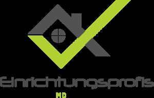 Einrichtungsprofis GmbH