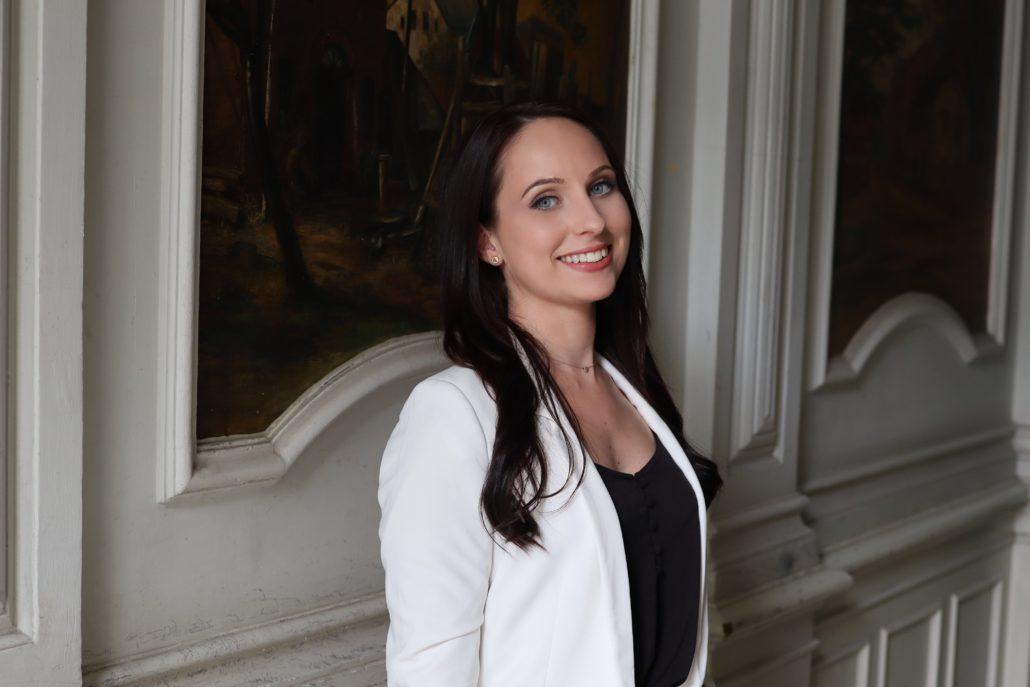 Kristin Kutzer