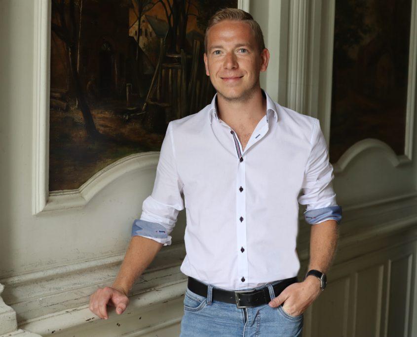 Martin Dietel