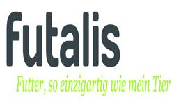 Logo Futalis
