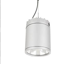 Glamox i75 LED
