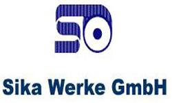 Sika Werke GmbH