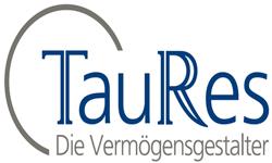 Logo Taures