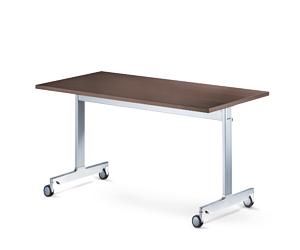 n_Table_