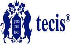 Logo Tecis