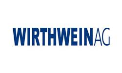Logo Wirthwein AG